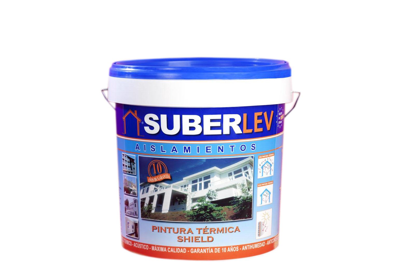 Precio pintura aislante termica materiales de - Pintura para baldosas precio ...