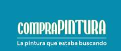 Venta pintura online: CÁMARA INSPECCIÓN + TALADRO ATORNILLADOR