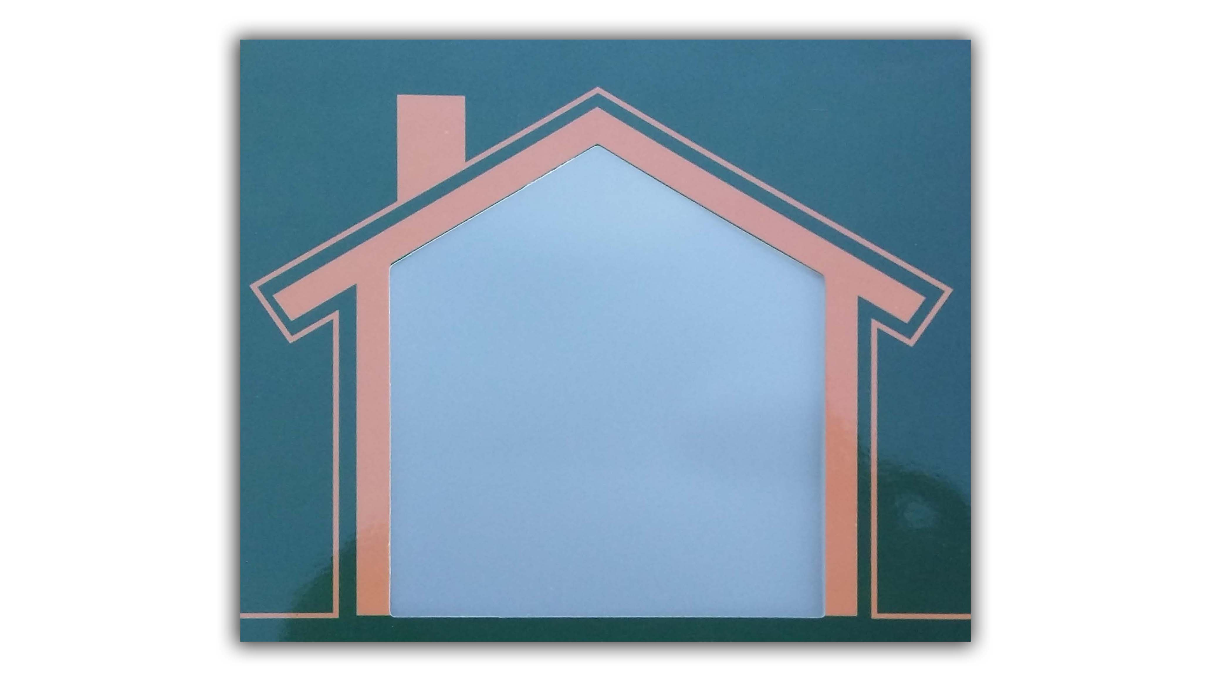 Venta pintura online: ICE, METROS LINEALES