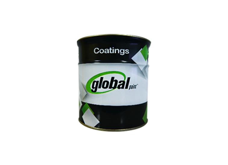 Venta pintura online: GLOBALPRIM ANTIOXIDANTE S/R 20KG