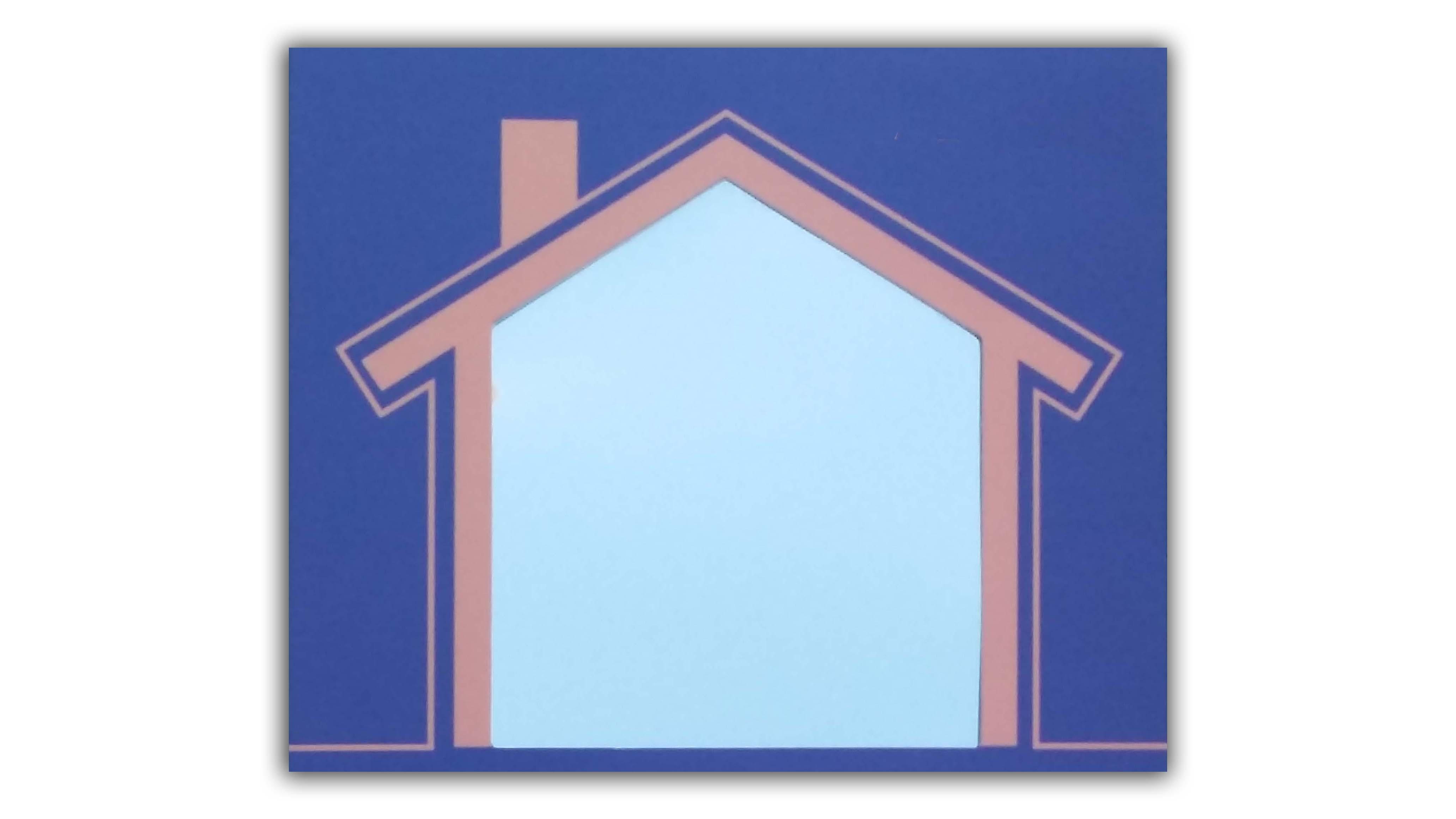 Venta pintura online: MIRROR  (30,5m x 1,52m)