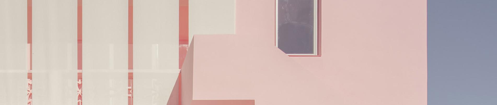 Pintura aislante exterior interior